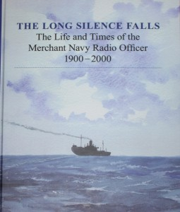 Long Silence Front Cover modified